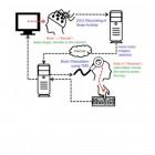 interface01_web