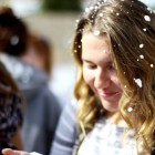 Snow05_Magali_Gauthier_web