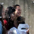 Snow07_Magali_Gauthier_web