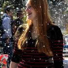 Snow12_Magali_Gauthier_web