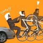 bikehelmet01_Amanda_Excell_web