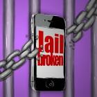 jailbreak01_Amanda_Excell_web