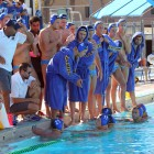 waterpolo11_Diane_Ng_web