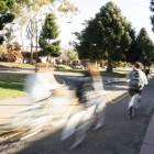 bike02_John_Clow_web