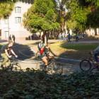 bike04_John_Clow_web