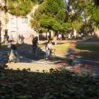bike05_John_Clow_web