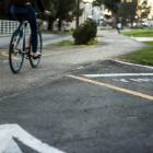 bike07_John_Clow_web