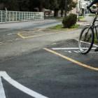bike09_John_Clow_web
