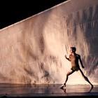 ballet03_Kat_Mozolyuk_web