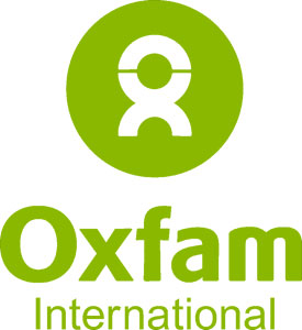 New Oxfam Club Aims to Educate About Poverty | The Bottom Line