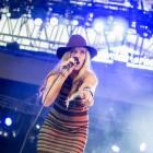CoachellaDay1-03
