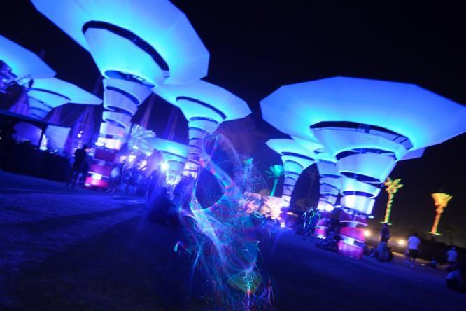 CoachellaDay2-23_Lorenzo_Basilio_web
