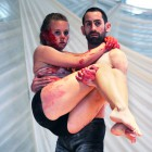 dance08_Gianna_Dimick_web