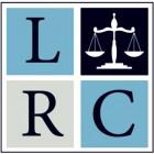 legal01_web