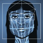 facerecognition01_Amanda_Excell_web