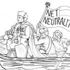 netneutrality01_Hector_Lizarraga_web