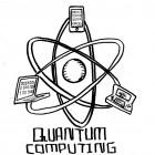 quantuminternet01_Hector_Lizarraga_web