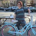 Bikes05_Julissa_Chacon_web
