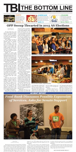 Front Page - 22