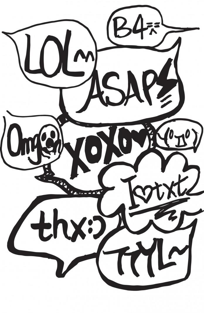 Illustration By Carrie Ding Staff Illustrator