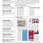 TBL Ad Rates Fall 2015