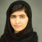 Malala_CAASpeakers_Photo3