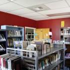 bookbank01_FrancesCastellon