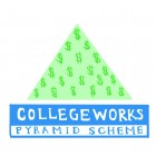 collegeworks_AprilGau