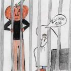 halloweenAE_AllieSullberg