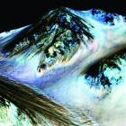 marswater_NASA-JPL-UofA