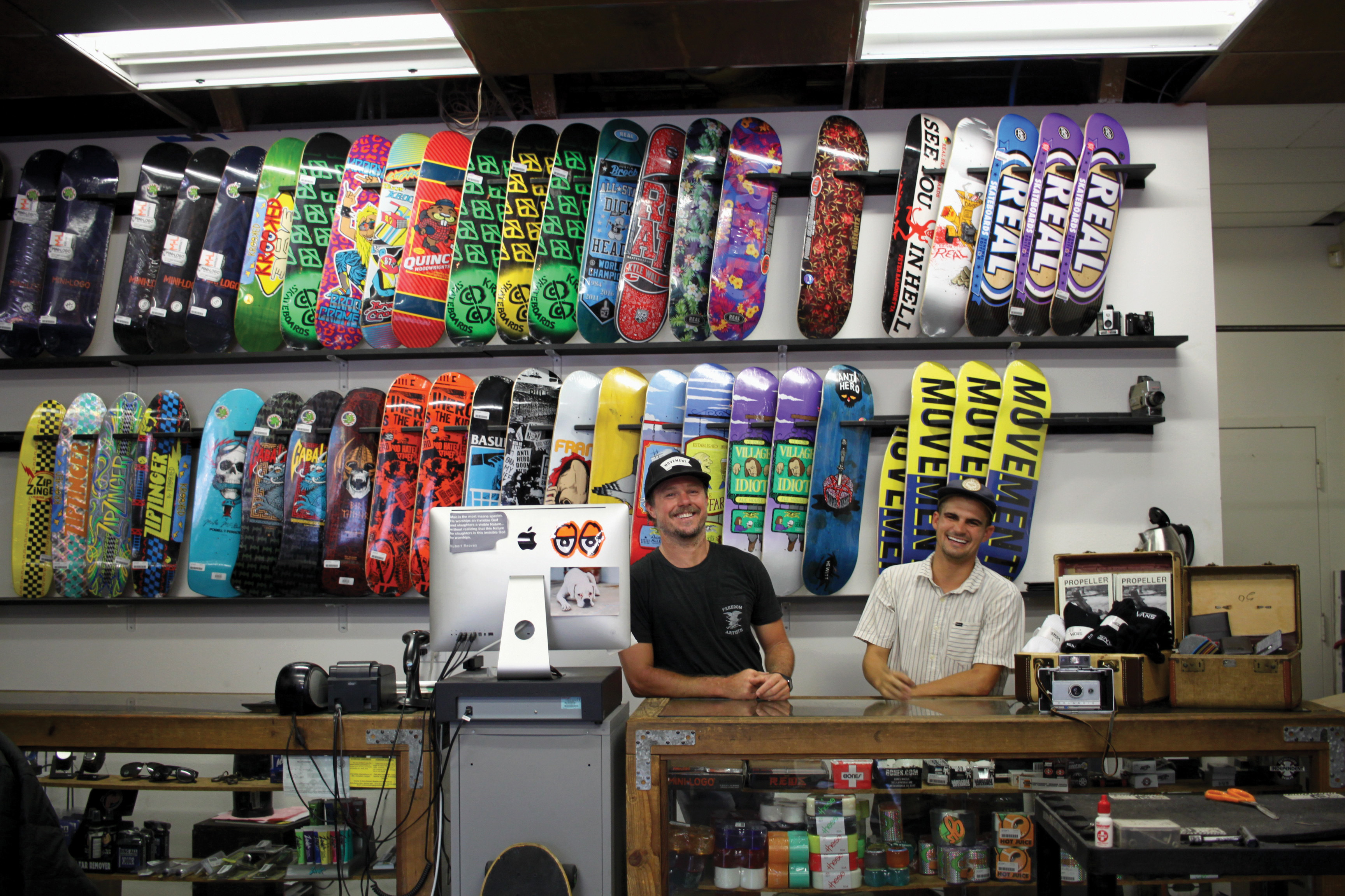 do what you love why isla vista skaters are stoked about movement