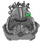 fallout_SilviaQuach