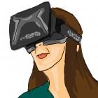 oculusvr_SilviaQuach