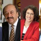 Candidates-COMPOSITE