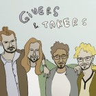 Givers&Takers_FangFangWEB