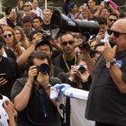 Gustavo Gonzalez/Staff Photographer