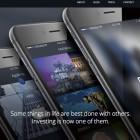 Divy-screenshotweb