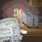 Toaster-Electricity_kamranWEB