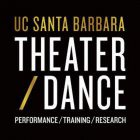 dancecompany_events.ucsb.eduWEB