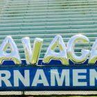 Extravaganza_GustavoGonzalez15web