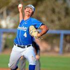 Image Courtesy of UCSB Baseball