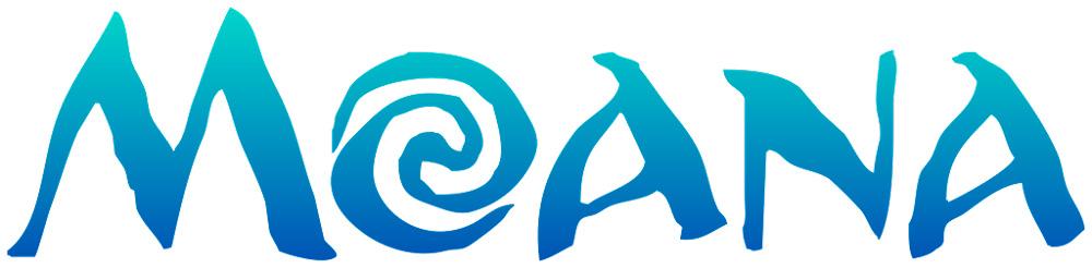 moana_wikimediaweb