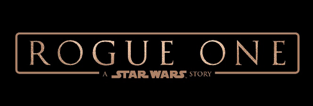 star_wars_rogue_one_wikimediaweb