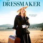 the_dressmaker_wikimediaweb