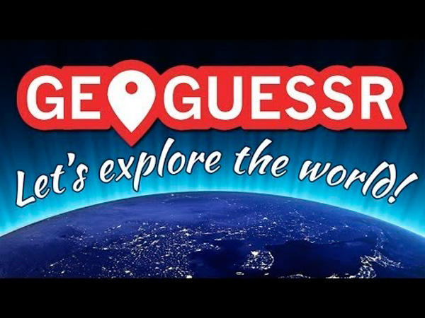 Bildergebnis für geoguessr