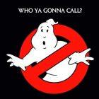ghost_thenerdpatrolflickrweb