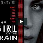 girl-on-the-train_vimeoweb