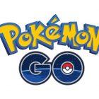 pokemon_youtubeweb