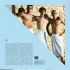 Image Courtesy of flood magazine.com