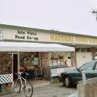 food-isla-vista-co-op_wikimediaweb